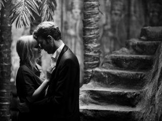 """Oto zwiastun filmu """"Zimna wojna"""" Pawła Pawlikowskiego [WIDEO] - kino, film, Cannes, zapowiedź, 2018, premiera, obsada"""