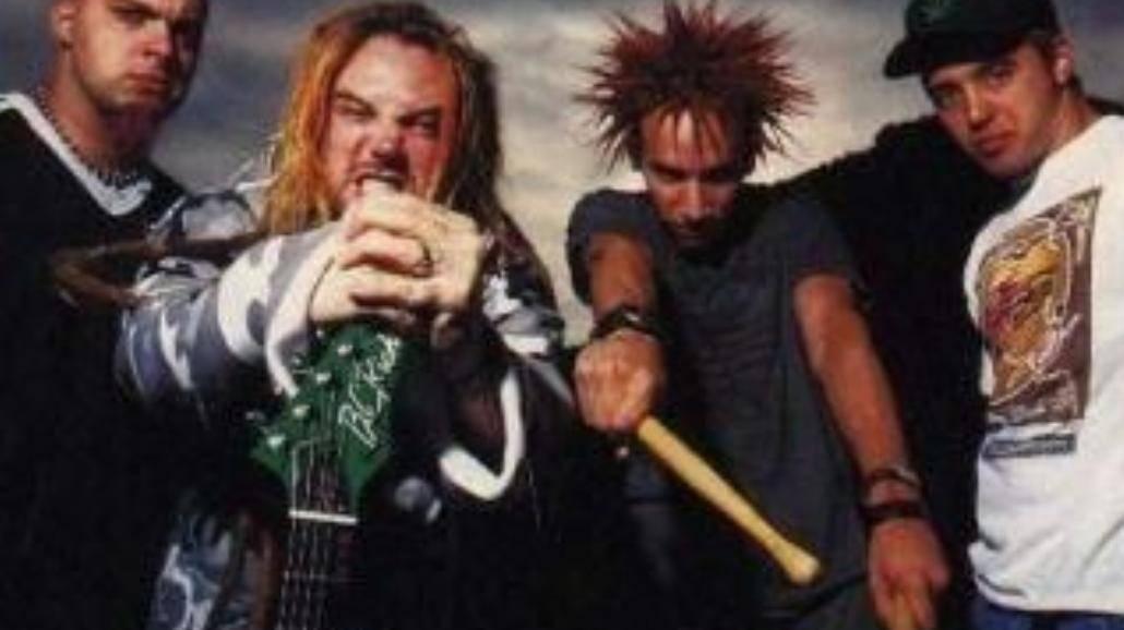Metalmania Fest zastąpi Metalmanię