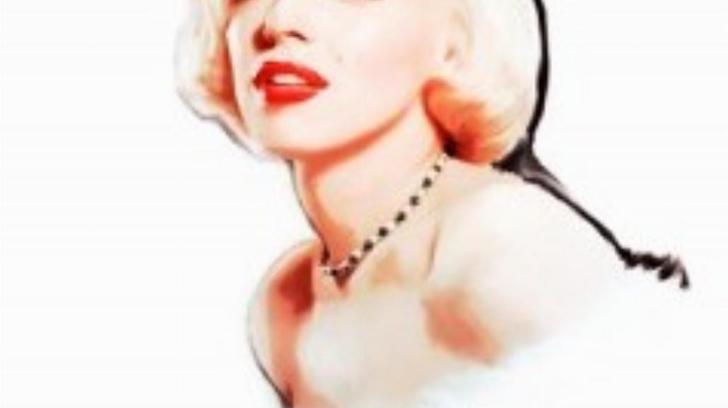 """Premiera spektaklu """"Marilyn - życie niemożliwe"""""""
