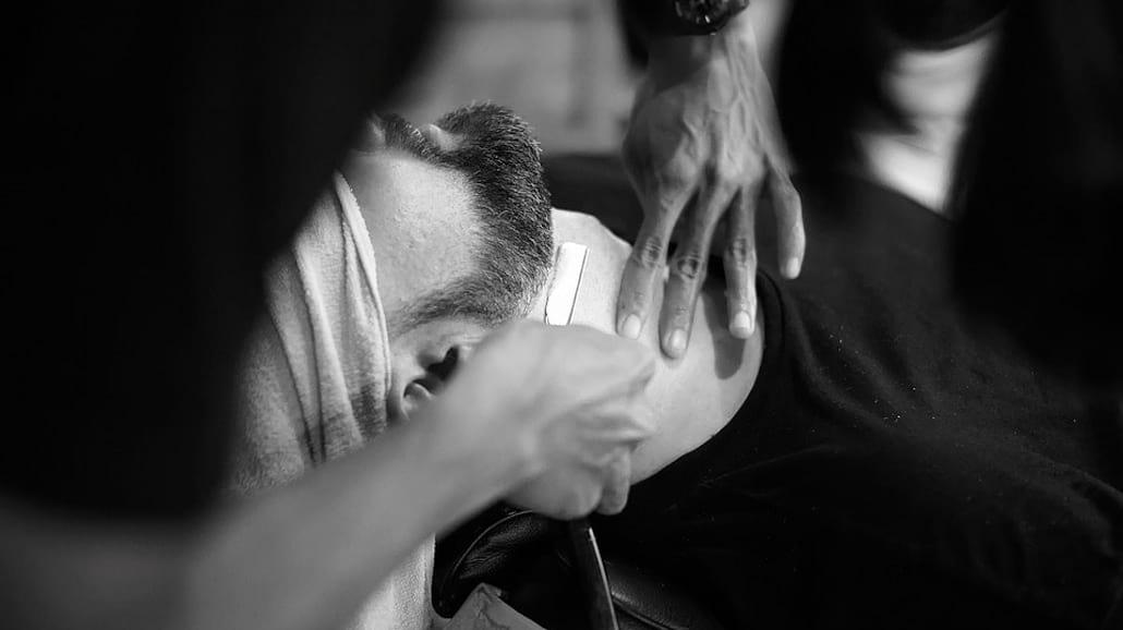 golenie