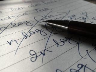 Jak rozwiązywać zadania z matematyki? - Sposoby na rozwiązywanie zadań z matematyki - zadania tekstowe z matematyki, kolejność wykonywania działań, jak zdań maturę z matematyki