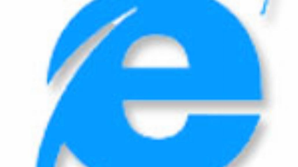 Internet Explorer 7 nadejdzie jutro