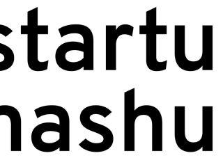 StartUp MashUp 2018 - zobacz szczegóły wydarzenia! - warsztaty, wykład, zapisy, terminarz, SUMU