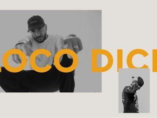 Loco Dice i The Glitch Mob kolejnymi gwiazdami Audioriver 2018 - festiwal, letnie festiwale 2018, koncerty, muzyka elektroniczna, Płock