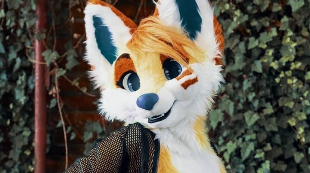 Furry serwis randkowy za darmo