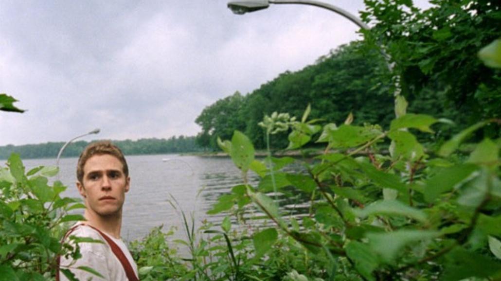 Lost River - dziwny świat Ryana Goslinga [RECENZJA]