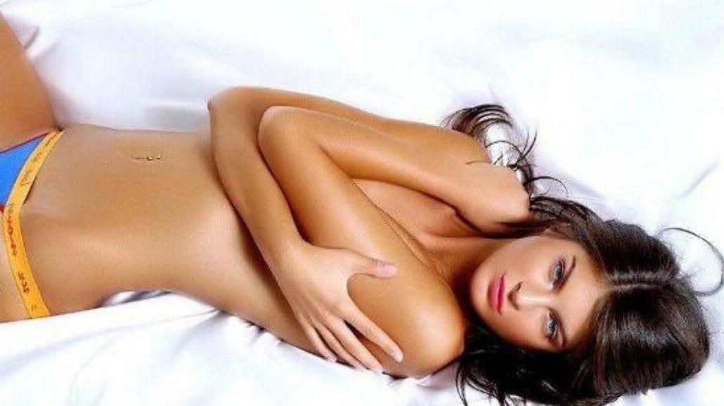 Kilka ciekawych faktów na temat seksu