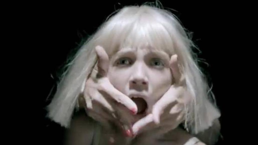 Sia ujawniła nowy teledysk! Musicie to zobaczyć [WIDEO]