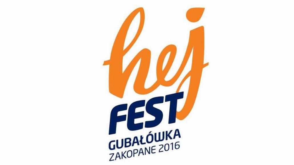Hej Fest 2016