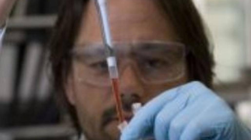 Laboratoria.net-dla pasjonatów branży life science