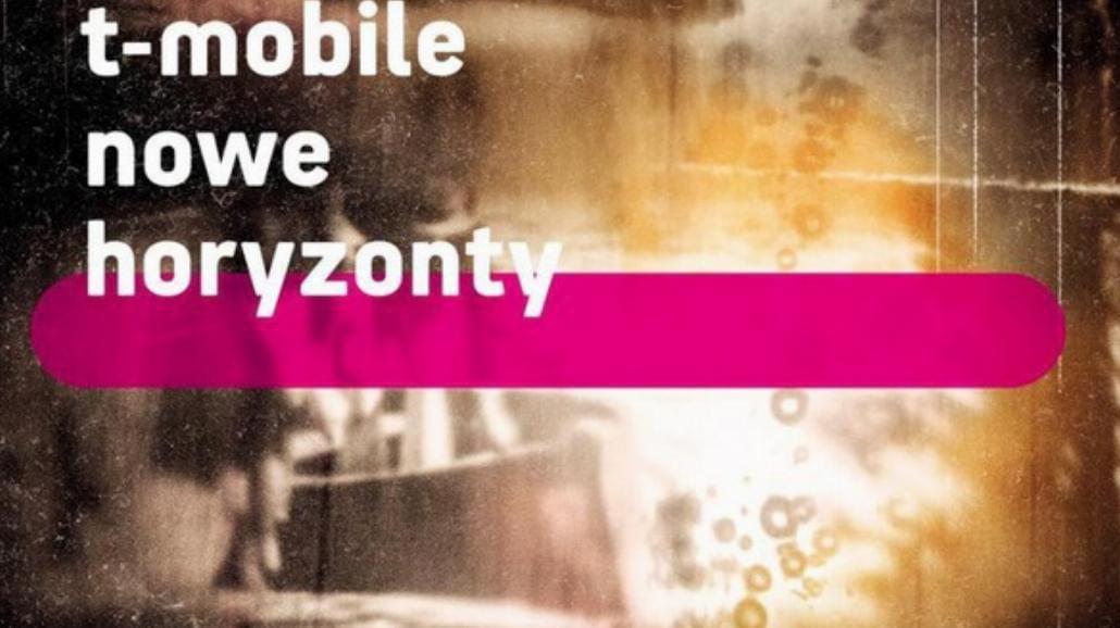 Znany jest już program 16. MFF T-Mobile Nowe Horyzonty