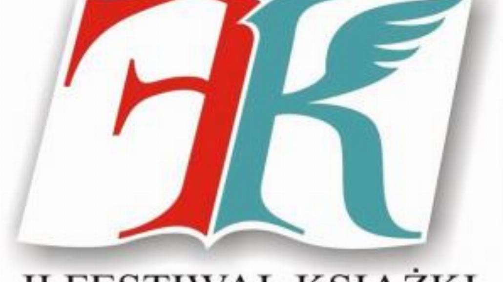 II Festiwal Książki