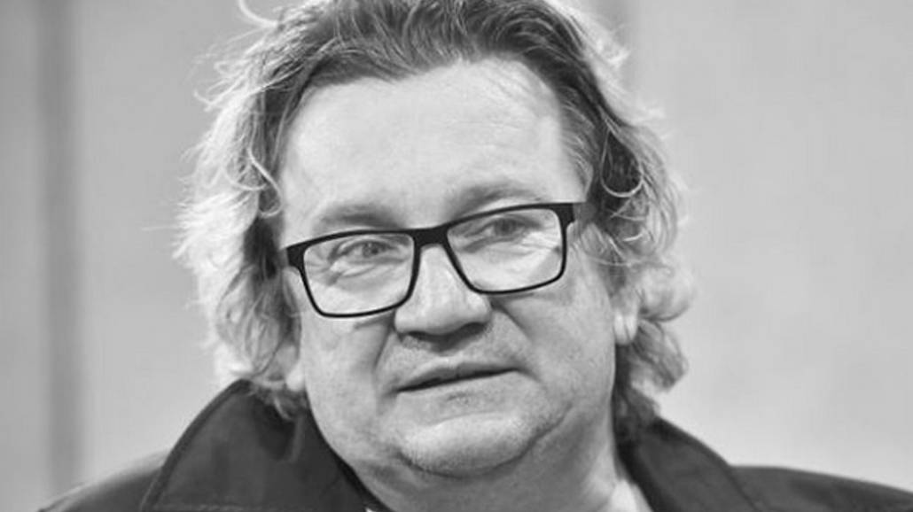 Paweł KrÃłlikowski