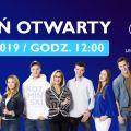 Dzień otwarty w Akademii Leona Koźmińskiego - Sierpień, 2019, ALK, Program, Termin, Plan, Informacje o uczelni