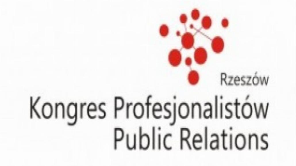 HR kontra PR, czyli o komunikacji wewnętrznej w firmie