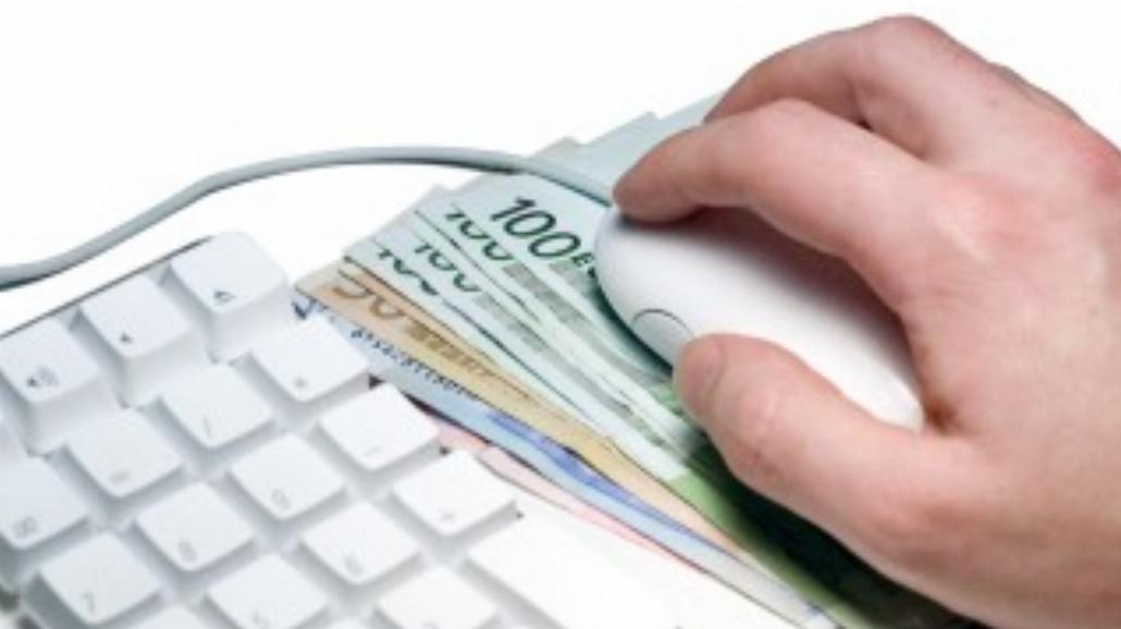 E-zakupy – poznaj swoje prawa!