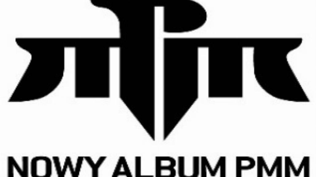 Nowy album PMM już jesienią