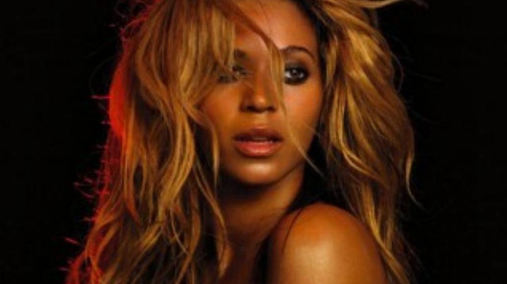 Beyoncé wystąpi w Polsce?