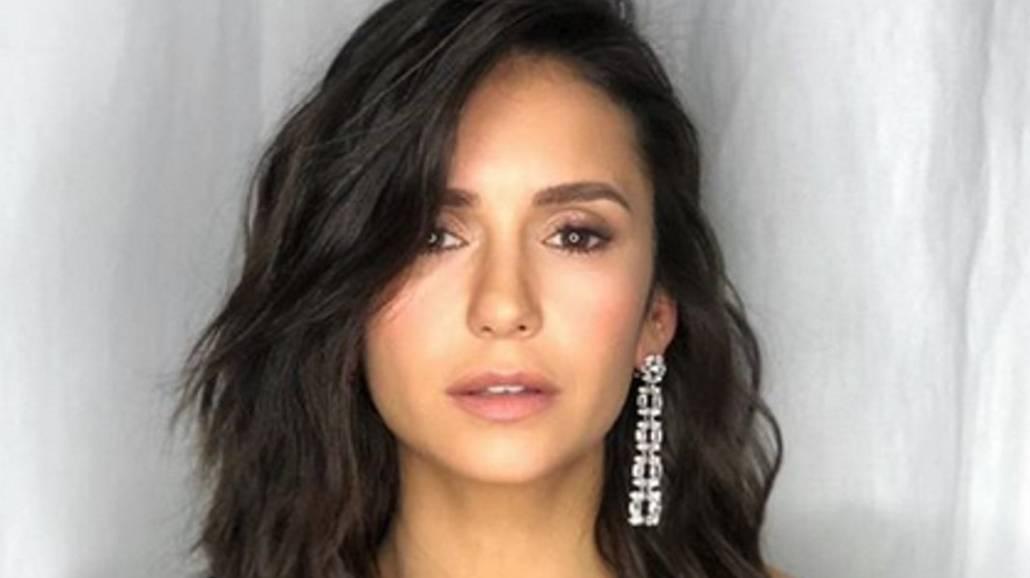 Zobacz zdjęcia pięknej kanadyjskiej aktorki o bułgarskim pochodzeniu!