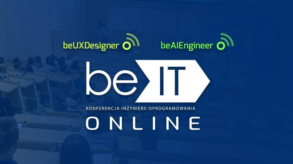 Konferencja BetIT 2020