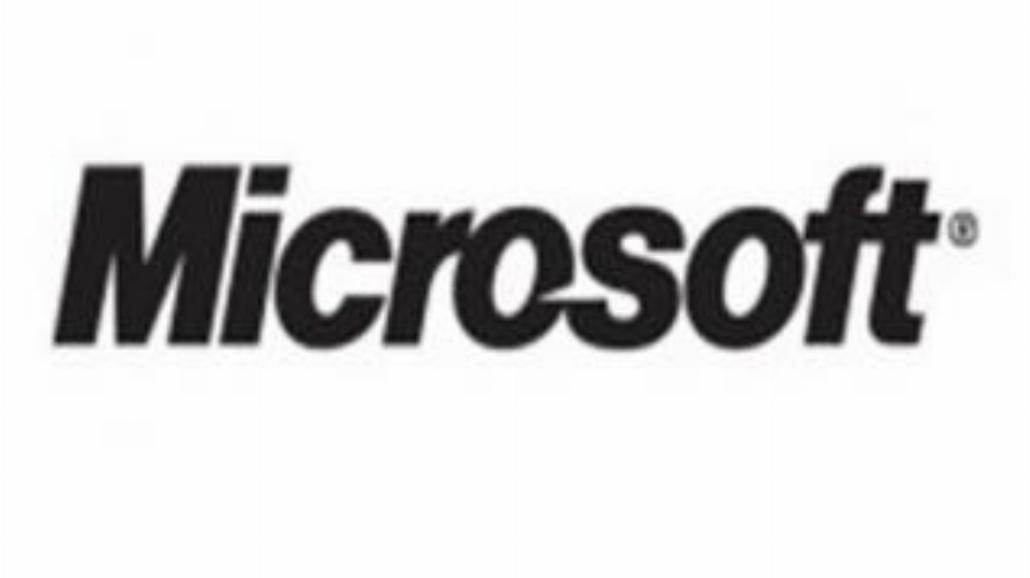 Microsoft pozwany za Vistę