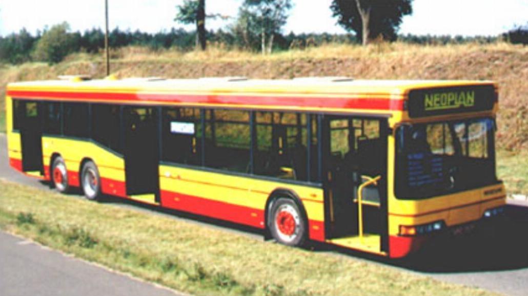 Warszawa: które autobusy w weekendy pojadą inaczej