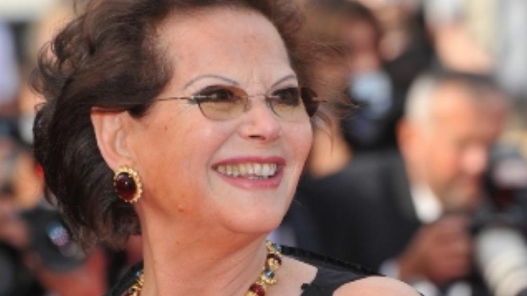 Claudia Cardinale gościem PKO OFF CAMERA