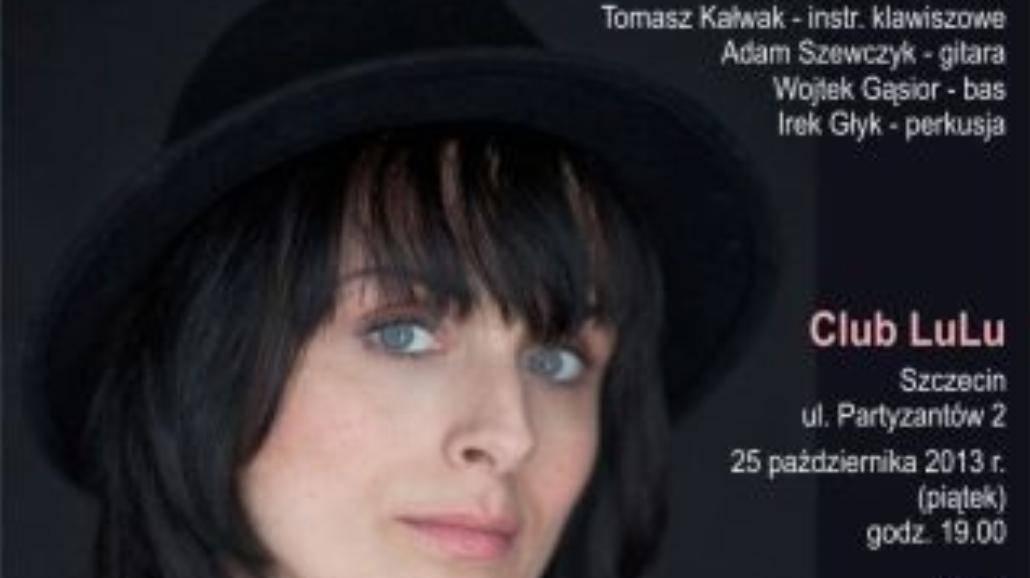 Natalia Niemen prezentuje: Niemen mniej znany