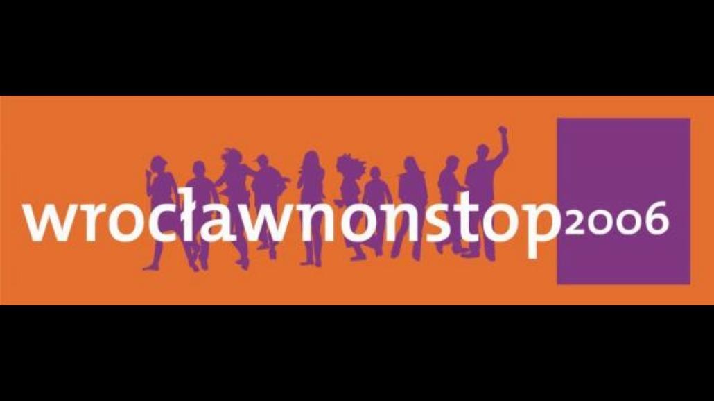 Program - WrocławNonStop