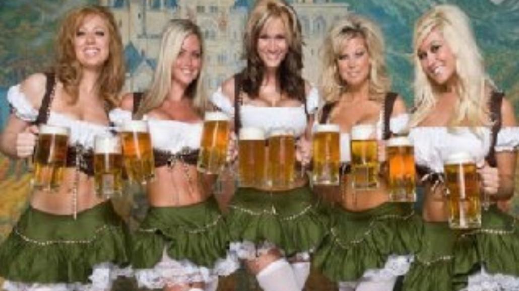 10 najbardziej niesamowitych piwnych rekordów