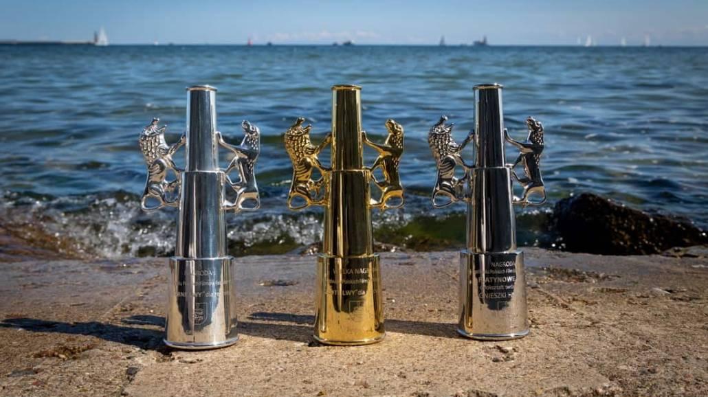 Nagrody 46 FPFF Gdynia