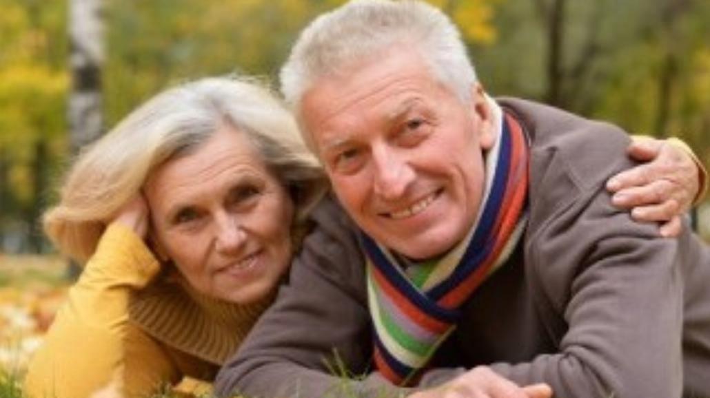 Pomysły na prezenty na Dzień Babci i Dziadka