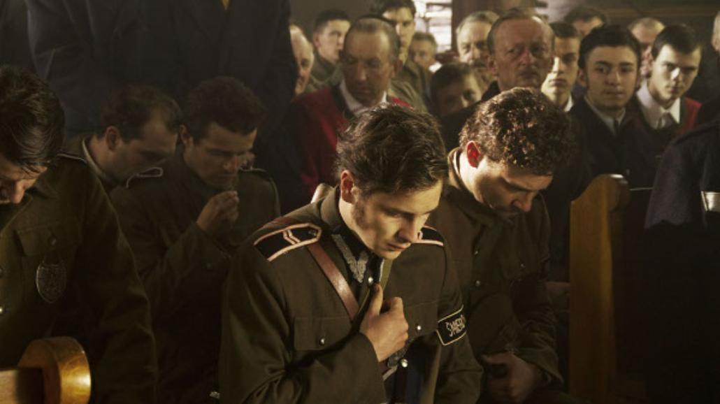 91 lat Roja - poznaj historię jednego z Żołnierzy Wyklętych