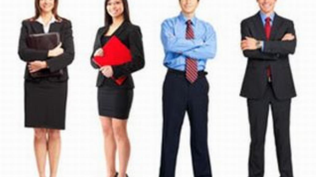 Pracowałeś? Szukasz pracy?