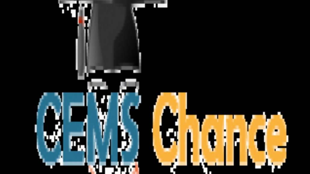 Cems Chance: VI warsztaty dla młodzieży
