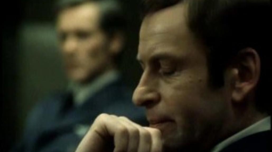 Przegląd Filmów Estońskich