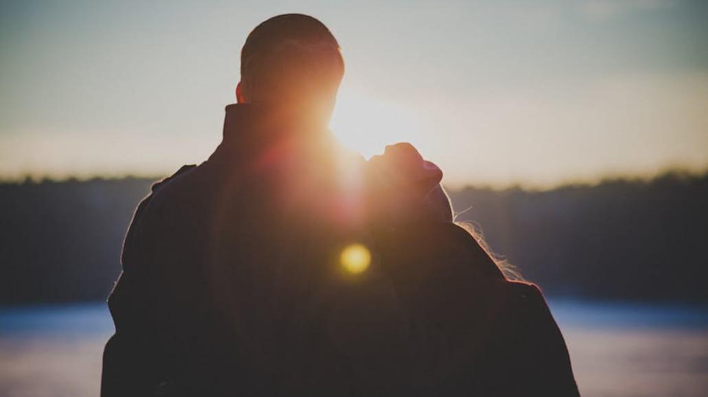 6 błędów, które niszczą związek