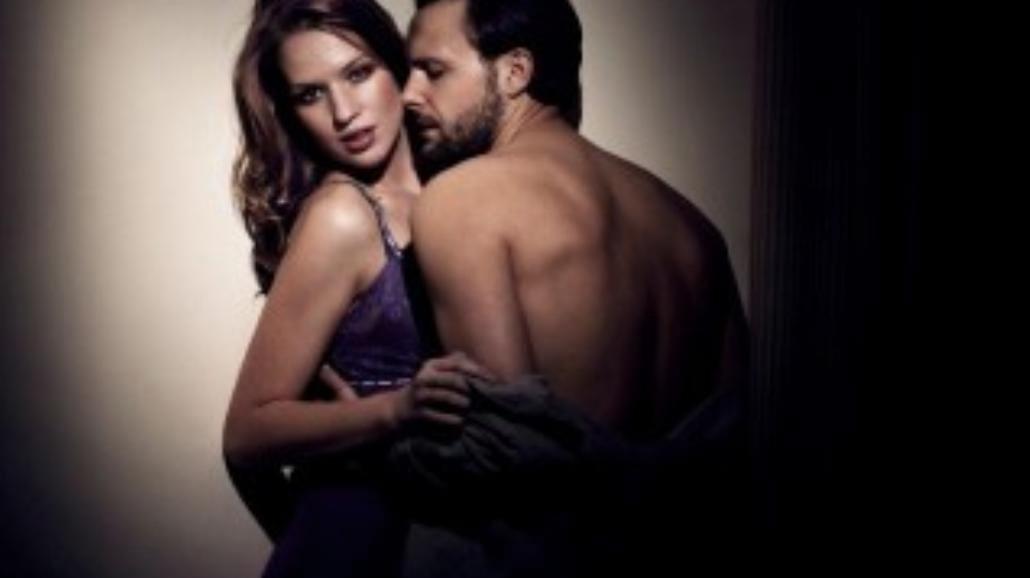 Prawdziwe seksualne oblicze, czyli czego pragniemy
