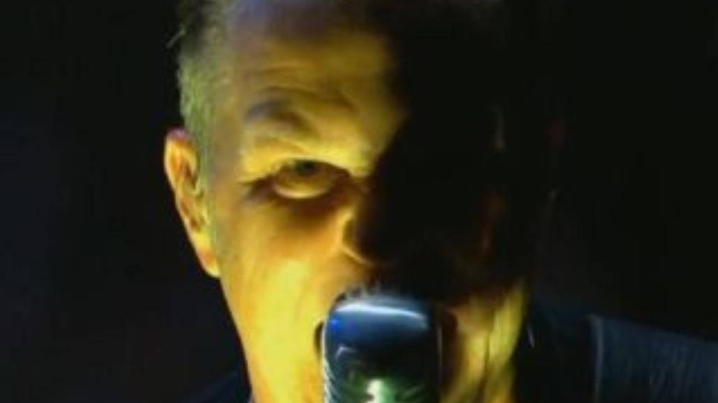 Metallica: 10 najważniejszych utworów