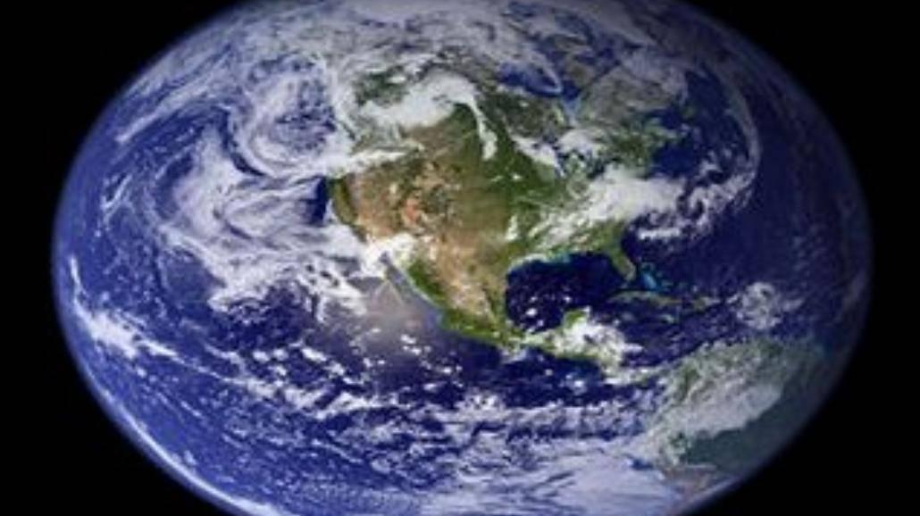 Nowe Siedem Cudów Natury: Mazury przegrywają
