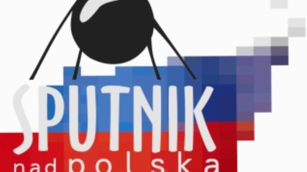 W listopadzie Sputnik nadleci nad Kielce