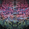 Już niedługo startuje Neuroshock with Audio - koncerty 2018, Breaky Vibes, drum&bass