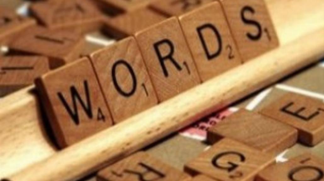 Wybrano najważniejsze słowo 2014 roku!