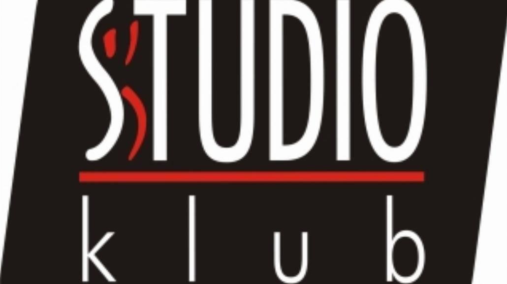 Grudzień w Klubie Studio