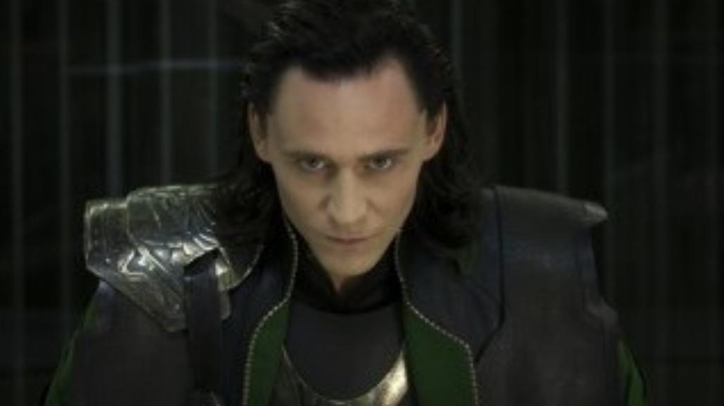 """""""Avengers 2"""" z nowym czarnym charakterem"""