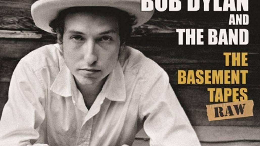 Mobilna aplikacja Boba Dylana już do ściągnięcia. Nowy krążek w poniedziałek [WIDEO]