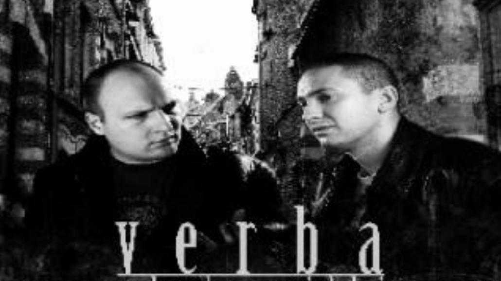 """Verba - """"Młode Wilki"""""""
