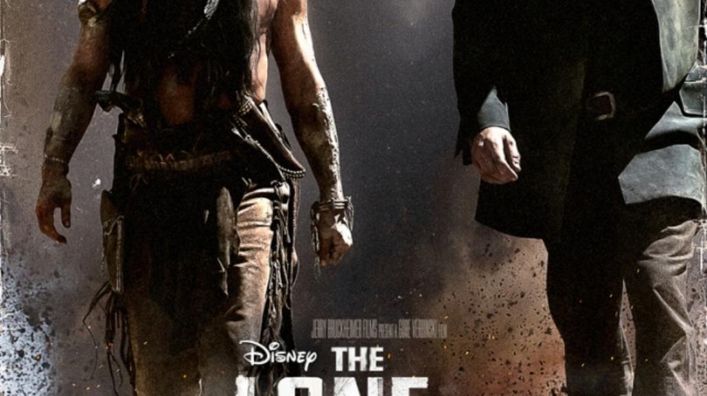 Nowy film z Deppem. Zobacz plakat!