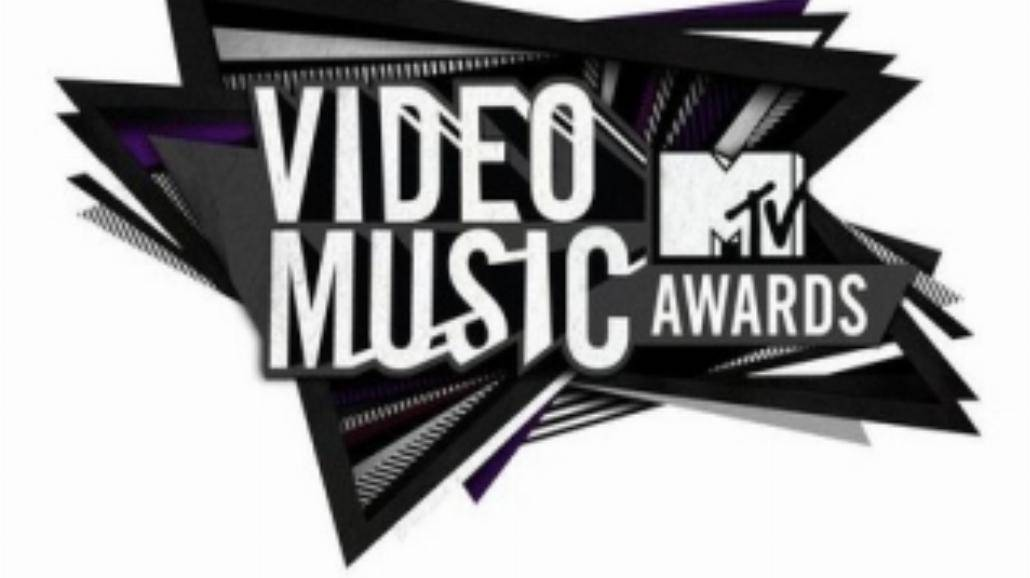 Już jutro MTV Video Music Awards!