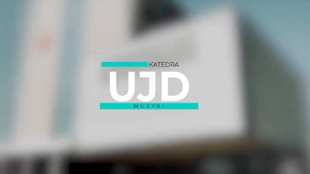 UJD - katedra